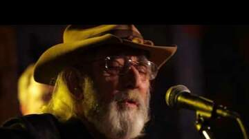 Nick Kuhn - Don Williams dies at 78