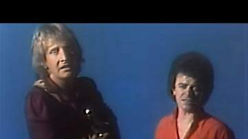 The Time Warp Cafe - Air Supply song for WED 2/21!