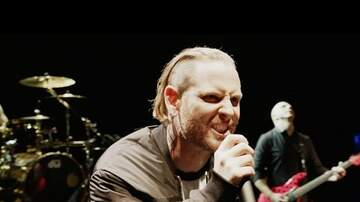 Leftovers - New Music From Stone Sour, Watch The Video For Fabuless