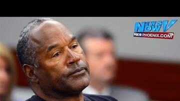 Internet Stuff - WATCH: OJ Simpson Parole Hearing