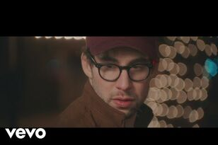 "WATCH: Bleachers - ""Alfie's Song"" Video"