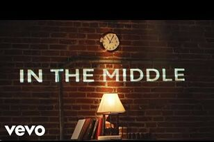 #NewMusicAlert: Zedd, Maren Morris, & Grey Dropped 'The Middle'
