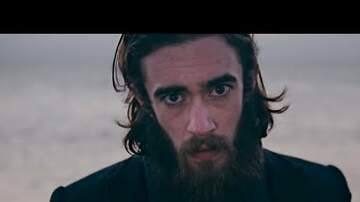 Intern Jack Black - Artist Of The Week: Keaton Henson