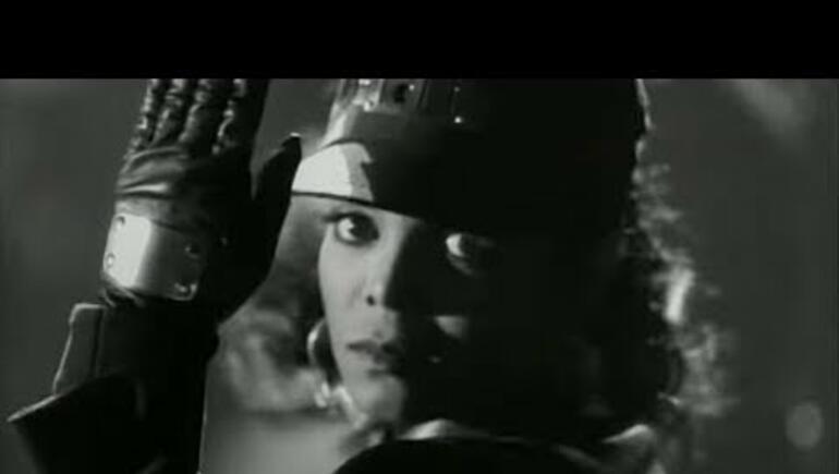 Janet Jackson busca a bailarines de Tampa Bay, entérate aquí