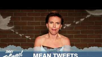 Atwood - Mean Tweets, Avengers Edition