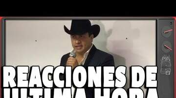 Oscar Gonzalez - Julion se ha quedado completamente solo!