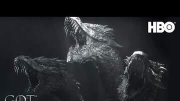 dinosaur ben dating lava light dating service