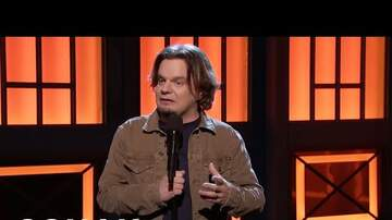 Min Lee - This Finnish Comedian Is Hilarious!