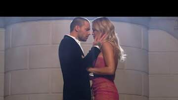 JRDN - Liam Payne & Rita Ora - For You *VIDEO*
