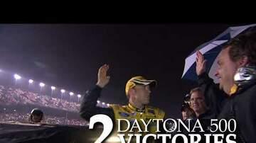 NASCAR - Career Highlights: Matt Kenseth