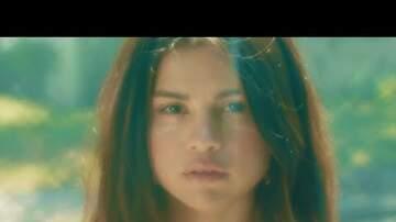 Shayla Torres - Selena Gomez Fetish