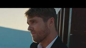 Kirsten - WATCH: Brett Young's Emotional Mercy Video!