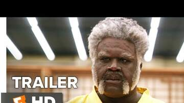 Sam and Ryan Show - Uncle Drew Teaser Trailer