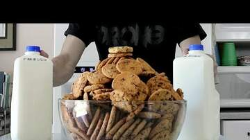 image for Over 200 Chips Ahoy Challenge