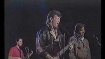 Retro Video Of The Day - Jack Wagner - All I Need