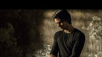 KEVIN AT THE MOVIES - American Assassin Film Trailer