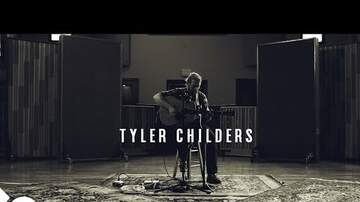 Nick Kuhn - Tyler Childers - Nose On The Grindstone