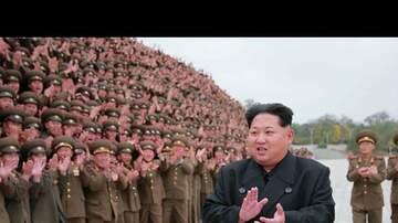 Terrence B. - Tensions continue to rise with North Korea and the USA