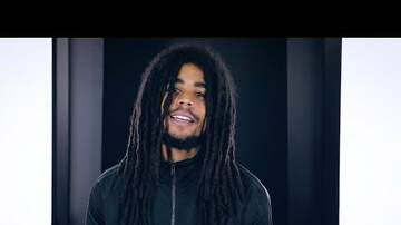 Now You Know - Skip Marley Talks About New Music, Chained To The Rhythm and More!