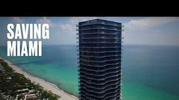 Chris Cruz - This may save Miami!