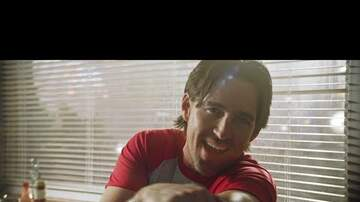 Kirsten - WATCH: Jake Owen I Was Jack (You Were Diane) Video