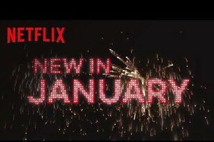 Check Out What Is Coming To Netflix Next Year