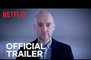 New Netflix Show Has You Commit Murder
