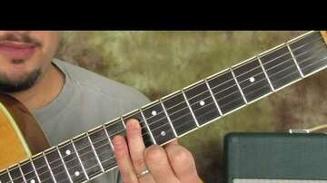 How To Play -  How To Play Stairway to Heaven  Led Zeppelin On Guitar Tutorial