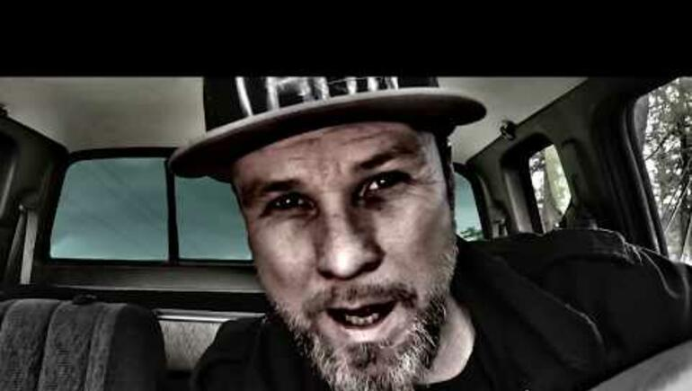 Check Out Pearl Jam Bassist Jeff Ament's New Video