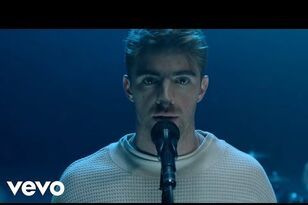 #NewMusicAlert: The Chainsmokers' Dropped New Track 'Sick Boy'