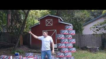 Ryan - WATCH: Fan Made Beer Commercials
