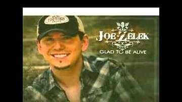 Jamboree In The Hills - LISTEN: Joe Zelek's Jamboree In The Hills Song