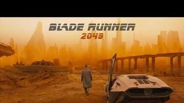 Jack Daniel - Jared Leto- Villain in Blade Runner Re-Boot!