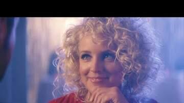 Leigh Cooper - CAM - Diane Music Video