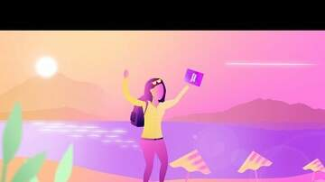 - WOW Airlines will pay you to travel the world this summer.