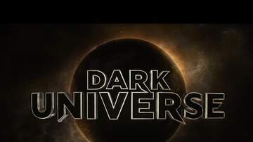 KEVIN AT THE MOVIES - Universal Pictures Dark Universe