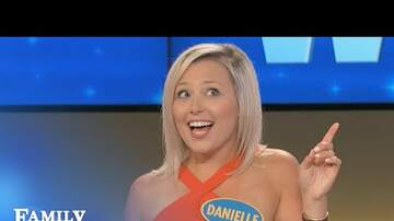 image for Family Feud: What cheese would a Wisconsin stripper use as her stage name?