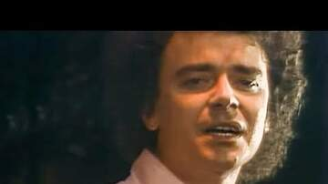 The Time Warp Cafe - Air Supply song for Thursday 2/22!