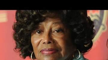 Terrence B. - Katherine Jackson Elder Abuse case thrown out !!