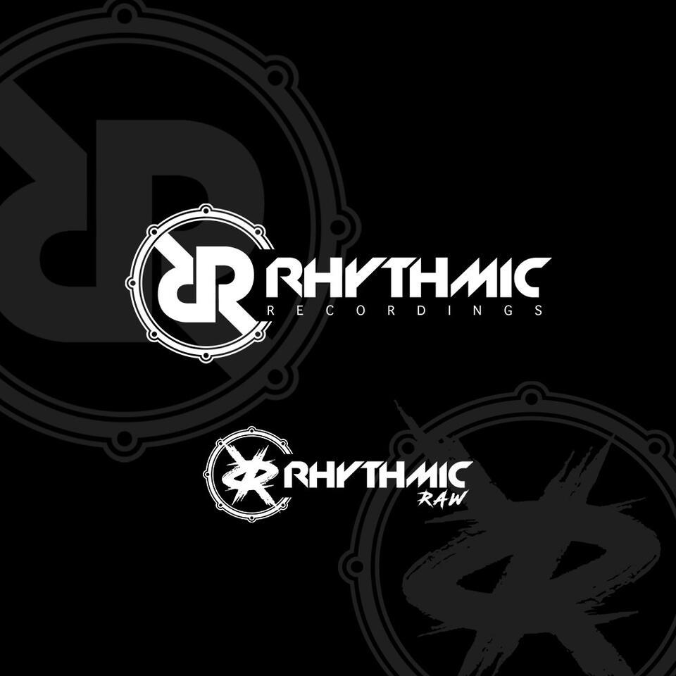Rhythmic Recordings Podcast