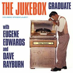 The Jukebox Graduate