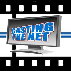 Listen to the Casting The Net Episode - Casting The Net Episode 107
