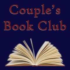 Couple's Book Club