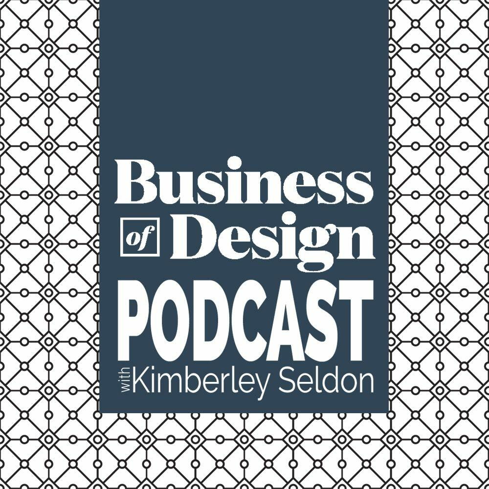 Business of Design ™ | Interior Designers, Decorators, Stagers, Stylists, Architects & Landscapers