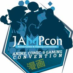Listen to the JAMPcon Podcast RSS Feed Episode - Episode 14