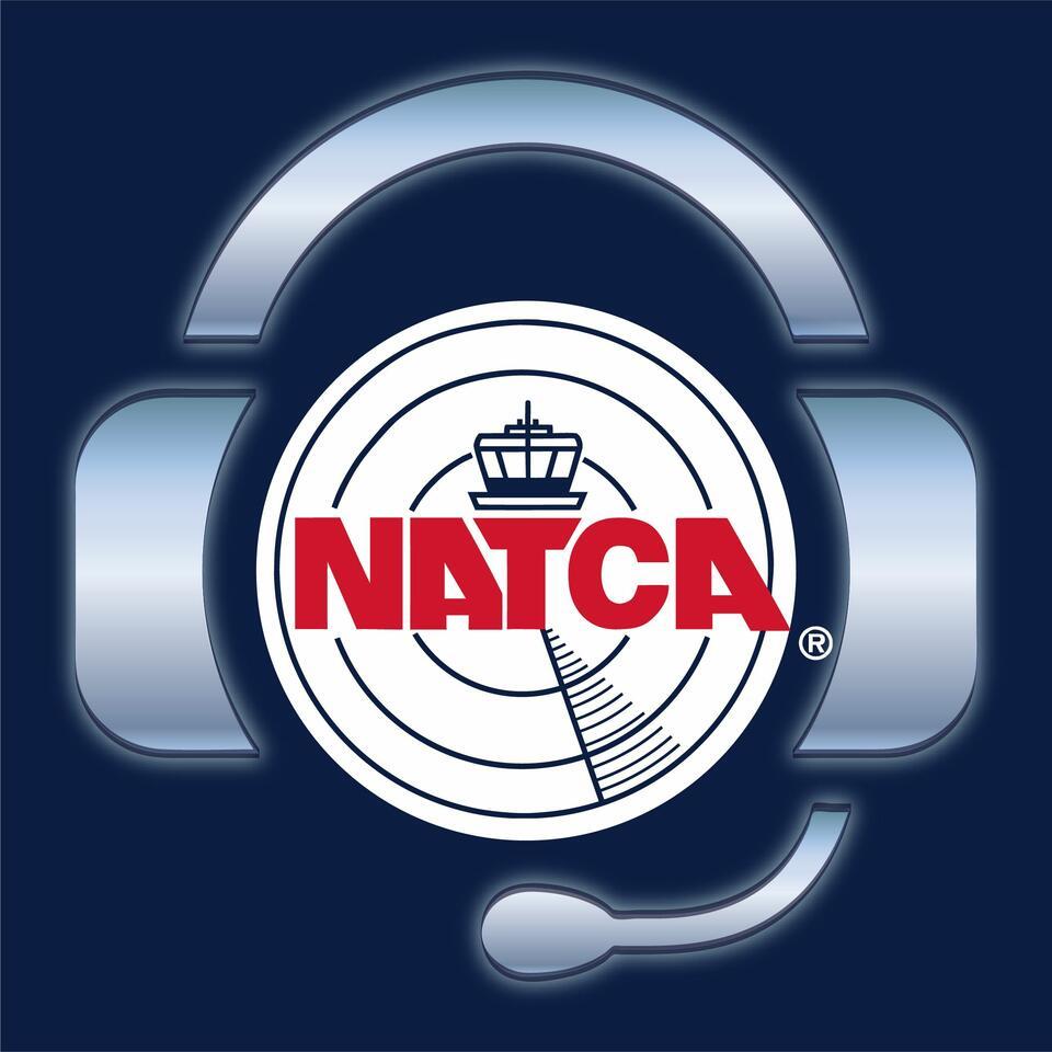 The NATCA Podcast
