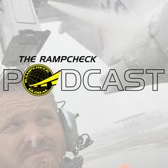 THE RAMPCHECK PODCAST