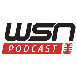WisSports.net Podcast