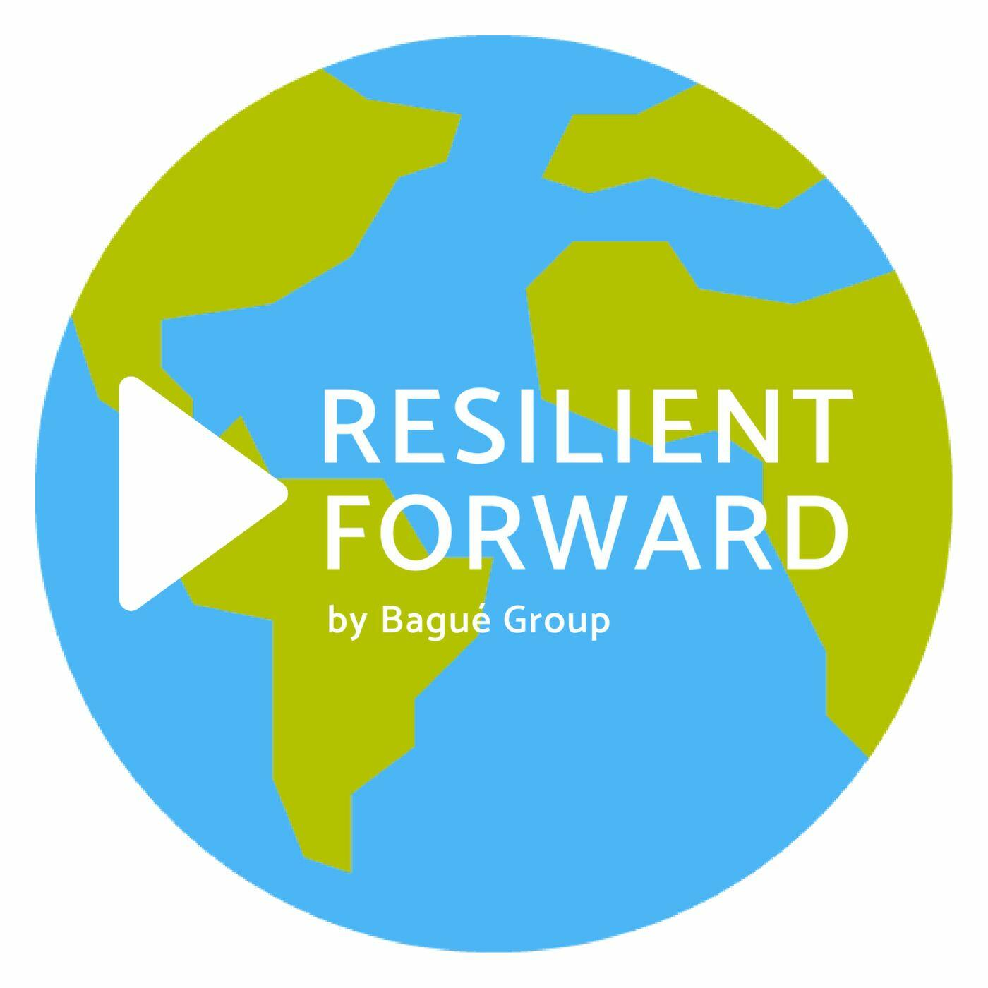 Resilient Forward