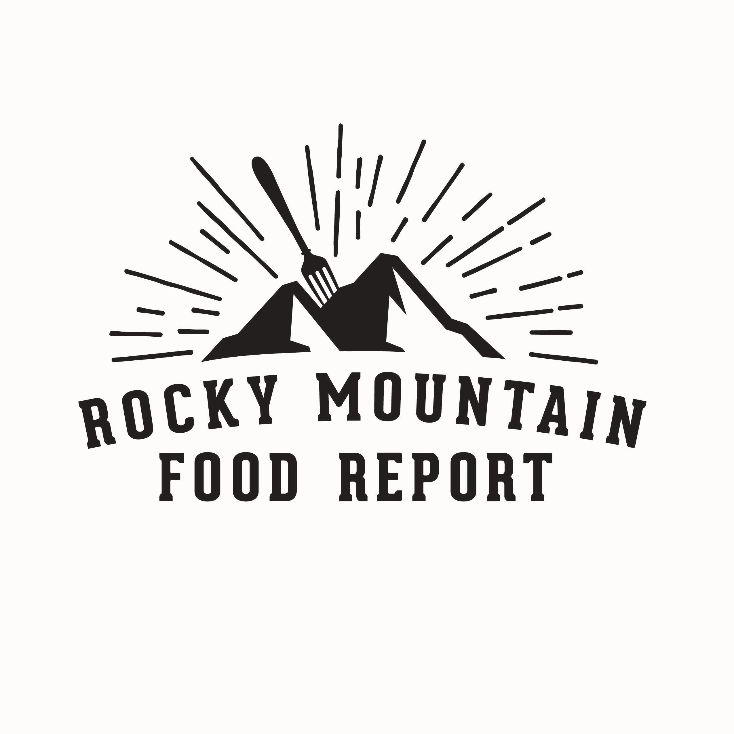 rocky mountain national park snow report